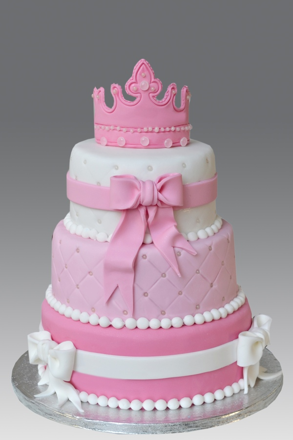 Stupendous 3 Layer Birthday Cake Designs Funny Birthday Cards Online Chimdamsfinfo