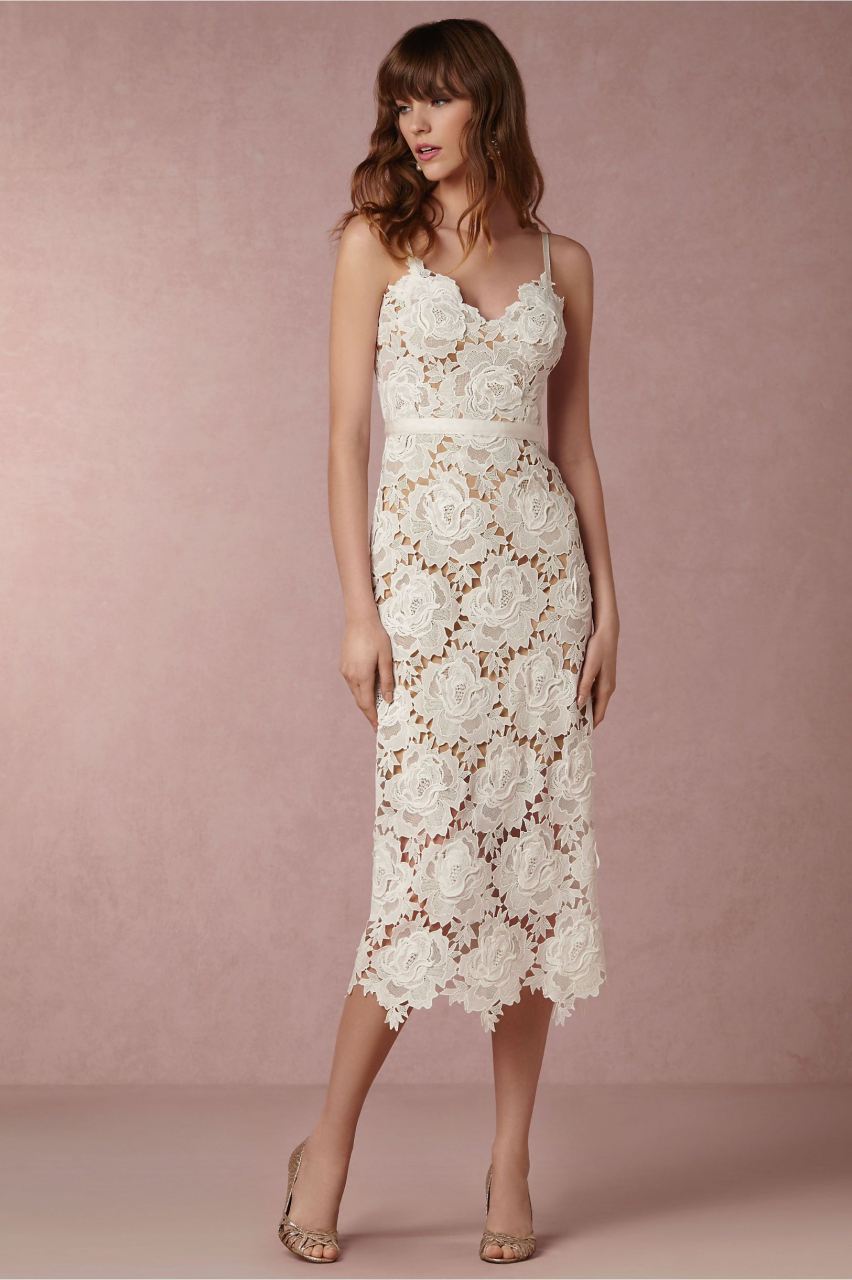 f22e5a3809e7 Wedding Rehearsal Dinner Dresses For Guests
