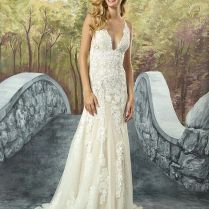 Pin By Jeanette Wakefield On 2nd Time Wedding Dresses