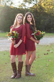 Sue Gallo Designs Lovely Fall Inspirational Shoot
