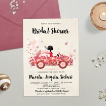 Bridal Shower Etiquette 101 Everything You Need To Know About
