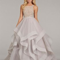Haley Paige Wedding Dresses