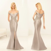 Cheap Mermaid Mother, Find Mermaid Mother Deals On Line At Alibaba Com