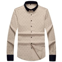 Cheap Ivory Formal Shirts, Find Ivory Formal Shirts Deals On Line