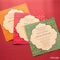 Traditional Hindu Wedding Invitation Cards Best Media Cache Ec0