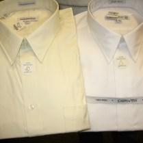 Best Ivory Wedding Dress White Groom Shirt