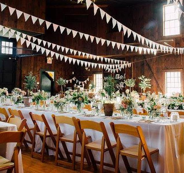 Compare Prices For Top Vintage Rustic Wedding Venues In Rhode Island