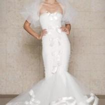 Rent Wedding Dresses In Louisiana