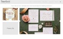 Truevine Web Design Portfolio