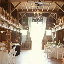 Rustic Weddings In Ct The Barns At Wesleyan Hills In Middletown