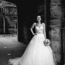 Wedding Dresses Worcester