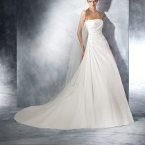 Wedding Dresses Worcester White One Teresa