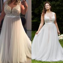 Wedding Gowns Online Usa Awesome 2017 Vintage Country Lace Plus