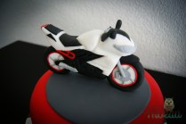 The World's Newest Photos Of Design And Hibeaucakedesign