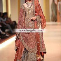Designer Bridal Gowns Designer Bridal Lehnga Dresses Baltimore