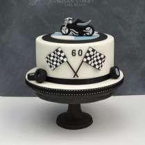 430 Best Transportation Cake Images On Emasscraft Org Anniversary Cakes