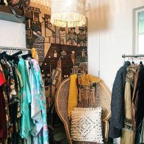 The Frippery Vintage Clothing Boutique Last Day For 25 Off The
