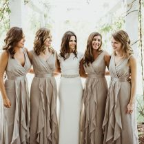 Pin By The Lopezmeigs Initiatives D B A Weddings By Francisca On