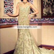 Breathtaking Wedding Gowns Baltimore Maryland Usa Designer Tabya