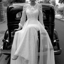 Wedding Theme Old Hollywood Couture