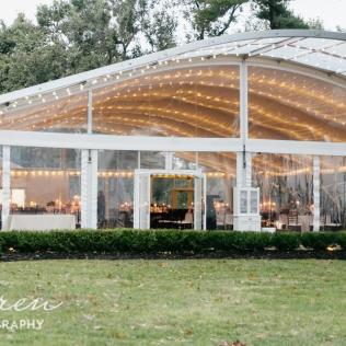 Rustic Wedding Venues Chester County Pa