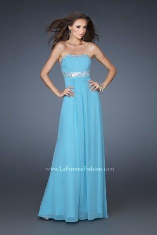 Prom Dresses Salem Va
