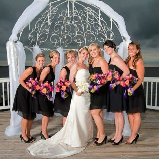 Plus Size Bridal Boutique Maryland Archives