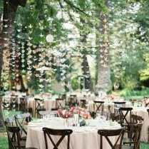 8 Ways To Make Your Wedding Tables Look More Expensive