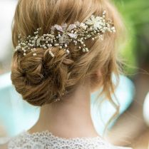 1849 Best Hair Pieces Images On Emasscraft Org