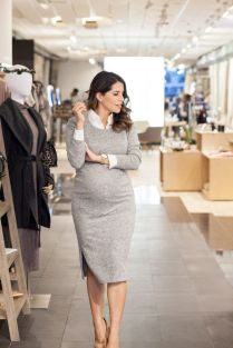 Shop Rent Consign Gently Used Designer Maternity Brands You
