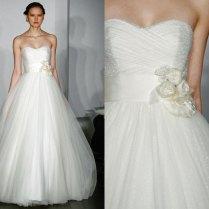 Fashion And Stylish Dresses Blog Christos Bridal Wedding Dresses