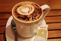 Coffee Art Love · Free Photo On Pixabay