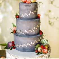 Top 10 October Wedding Colors And Wedding Invitations For Fall