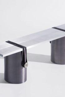 Designer Johan Viladrich Highlights The Invisible