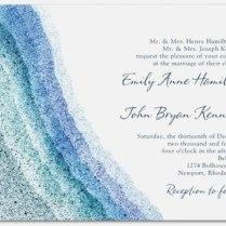 Destination Wedding Invitation Wording Beautiful Sample