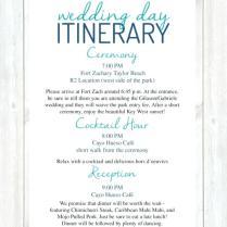 Destination Wedding Invitation Wording With Destination Wedding