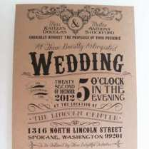 Diy Vintage Wedding Invitation Kits Fresh 509 Best Diy Wedding