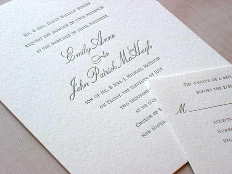 Emily Post Wedding Etiquette.Emily Post Wedding Invitation Etiquette