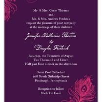 Invitation Wording X Cute Indian Wedding Invitation Card Template