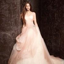 List Of Affordable Wedding Dress Designers