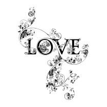 That's Nice Design Love Design