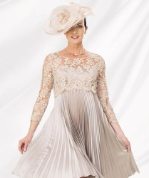 Wedding Dress Designers Glasgow & London