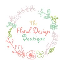 The Floral Design Boutique