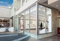 Tsao Design Group — Miami Ironside