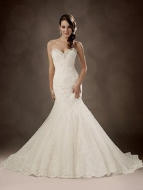 The Journey Of Vera Wang Wedding Dresses»interclodesigns
