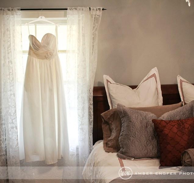 Vintage Wedding Dresses Minneapolis