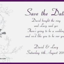 Wedding Invitation Quotes Luxury Wedding Invitation Wording Ideas