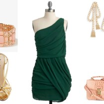 Cute Dresses To Wear To A Fall Wedding