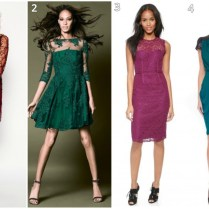 What To Wear Fall Wedding Fashion Artistic Cute Dresses A