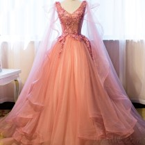 Vintage Ball Gowns Dresses, Cheap Vintage Ball Gown Dresses Online